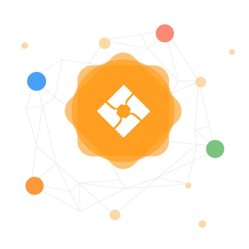 iosApp预览
